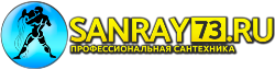 Интернет-магазин сантехники Санрай73