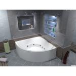 Ванны BAS (Бас) каталог с ценами