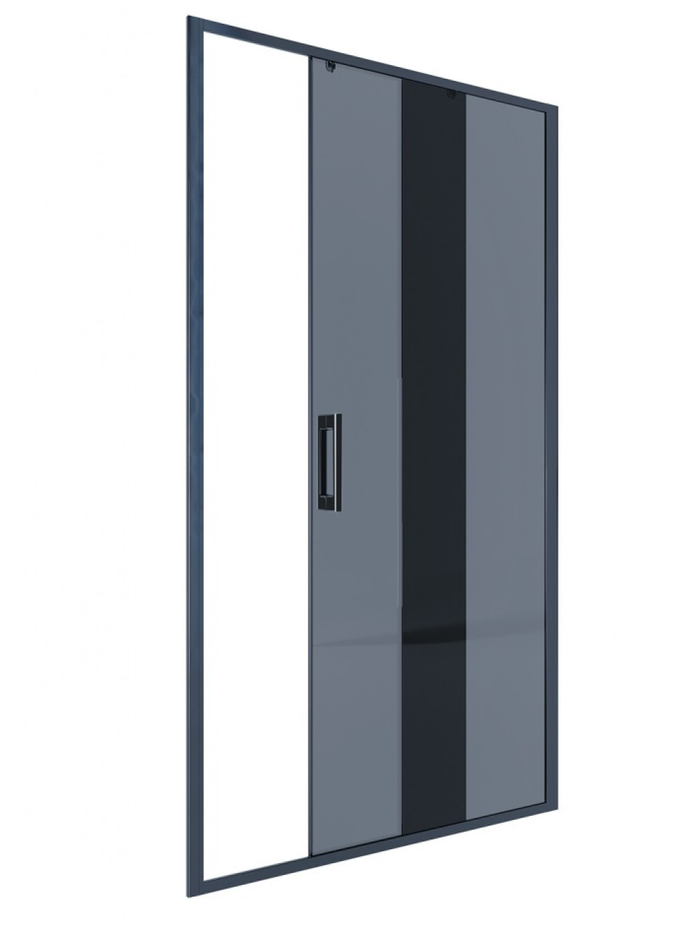 Душевая дверь AB64B110 110*200 Alex Baitler