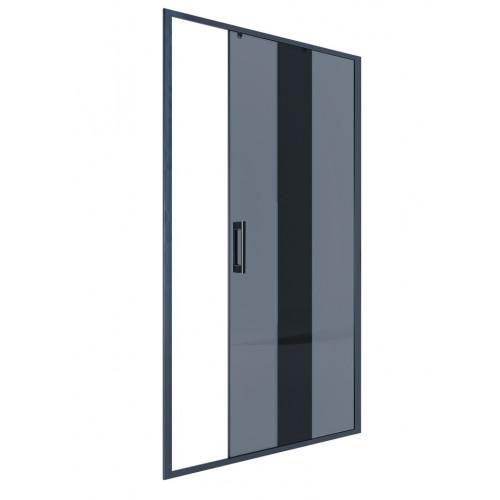 Душевая дверь AB64B110 110*200 Alex Baitler купить в интернет магазине Санрай73