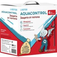 Neptun Aquacontrol 1/2 дюйма