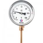 Термометры для отопления каталог с ценами