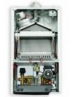 Газовый котёл BAXI LUNA-3 1.310 Fi (некондиция)