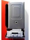Газовый котёл Protherm Рысь НК 24 (23,5 кВт) двухконтурный/турбированный