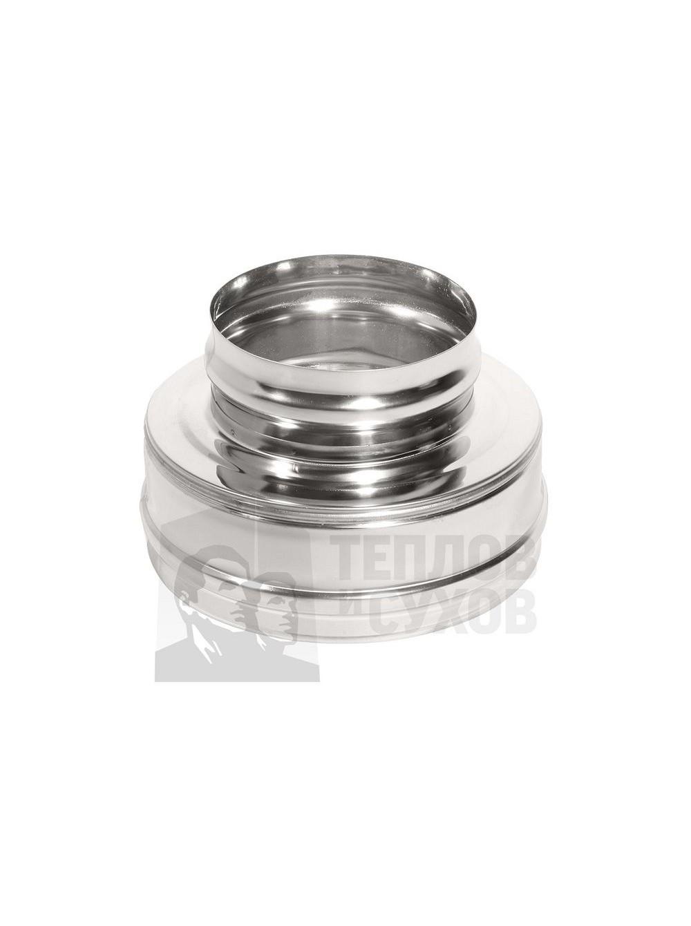 Конус Термо КТ-Р 430-0.5/430 D110/180 М