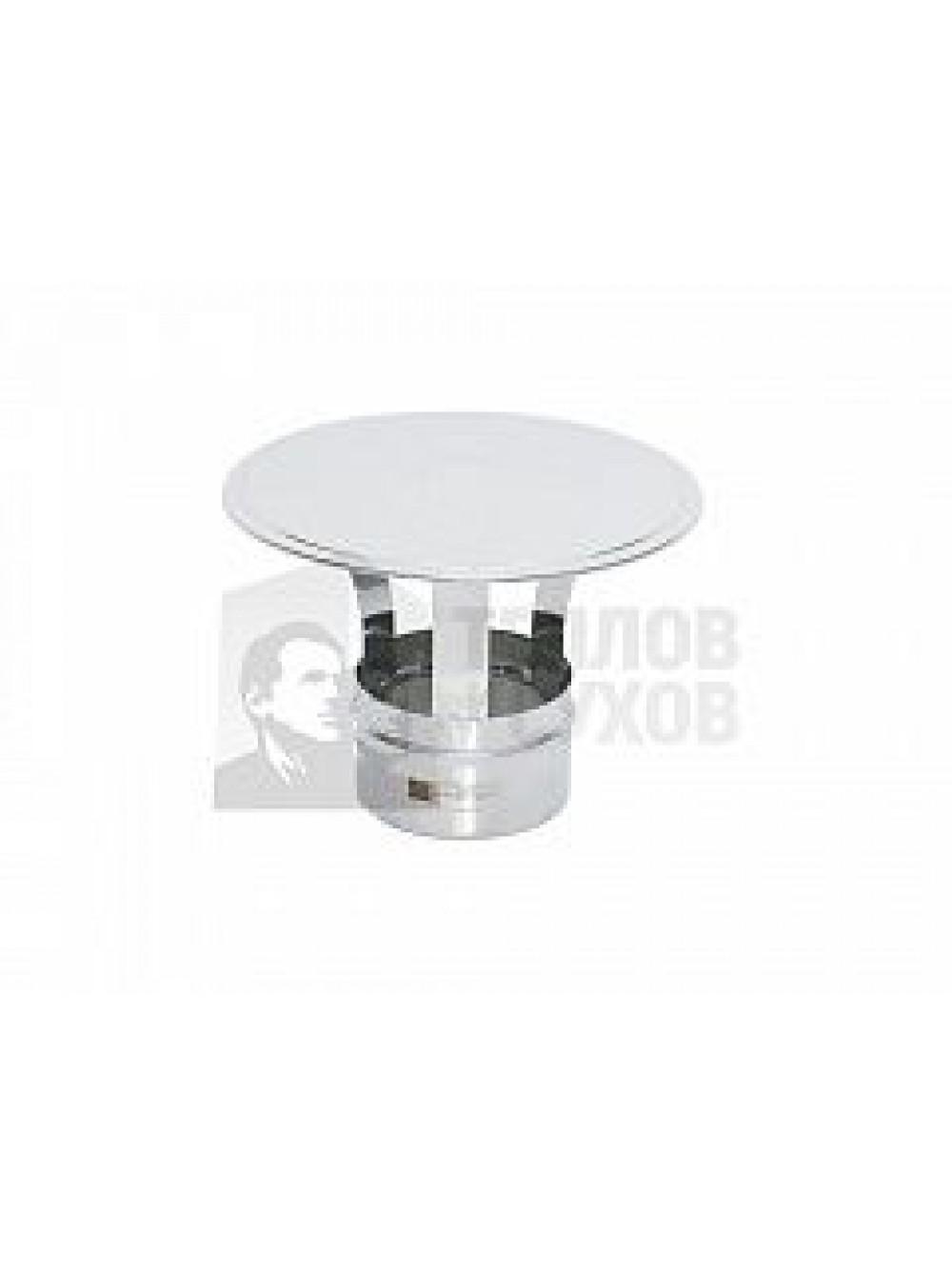 Зонт-Конус Термо ЗКТ-Р 430-0.5/430 D110/180
