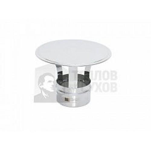 Зонт-Конус Термо ЗКТ-Р 430-0.5/430 D110/180 купить в интернет магазине Санрай73