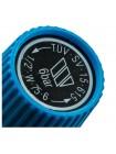 Клапан предохранительный  1/2 х 6 bar SVW Watts
