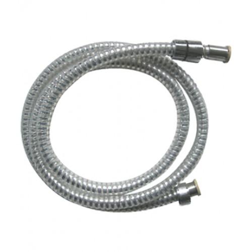 Душевой шланг 150 см ПВХ блистер Lemark LE8043P купить в интернет магазине Санрай73