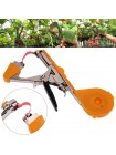 Подвязчик растений tape tool тип 1 Green Helper