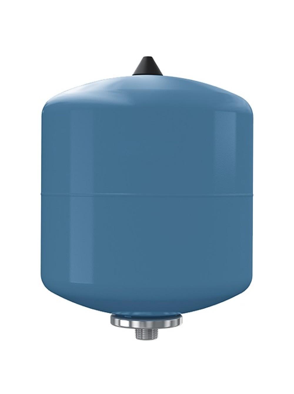 Гидроаккумулятор вертикальный DE 25 Reflex
