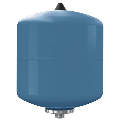 Гидроаккумулятор вертикальный DE 25 Reflex купить в интернет магазине Санрай73