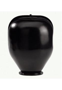 Мембрана для баков 18,24 л с горловиной ф51,5 мм