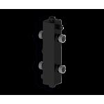 Гидрострелки (гидроразделители) Север каталог с ценами