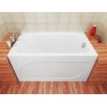 Ванны длиной 120 см (1,2 м) каталог с ценами