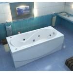 Ванны длиной 180 см (1,8 м) каталог с ценами