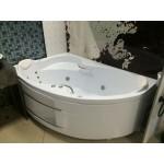 Акриловые ванны BellRado каталог с ценами
