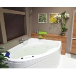Ванны Jika (Джика) каталог с ценами