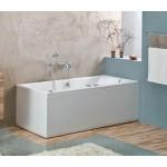 Акриловые ванны Santek (Сантек) каталог с ценами