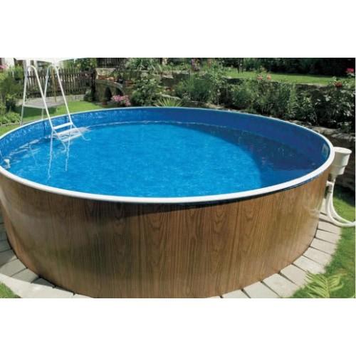 Перекись водорода для бассейна: инструкция применения с дозировкой и отзывы