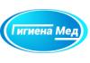 Гигиена Мед
