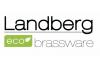 Landberg