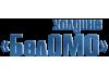 УП ММЗ им С.И. Вавилова