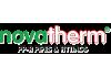 Novatherm
