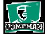Pumpman