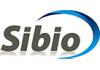 Sibio
