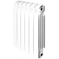 Алюминиевые радиаторы GLOBAL AL VOX 350/100/12 сек