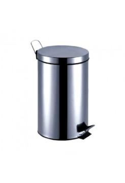 Ведро для мусора Frap F701 3л