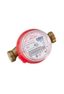 Счетчик воды Бетар СГВ-15 (Чистополь) Антимагнитный