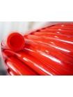 Труба для теплого пола VARMEGA PE-RT, тип II d20x2 (200м) красный