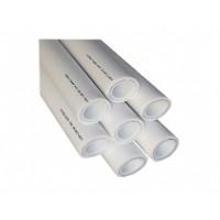 Труба полипропиленовая FV-Plast 110 PN 20