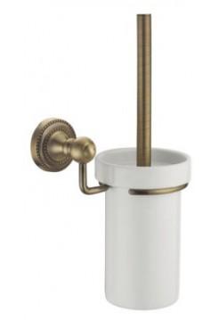 Ерш туалетный подвесной Antik FX-61113 Fixsen