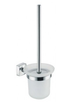 Ерш туалетный подвесной FX-61313 Kvadro Fixsen