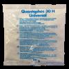 Реагент для дозирования Quantophos Universal 30H, 80 г (полифосфат)