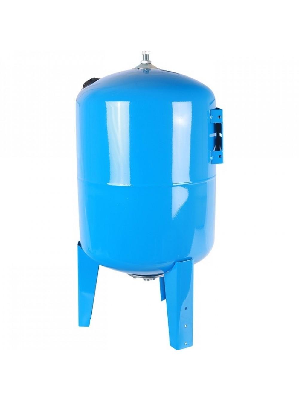 Гидроаккумулятор вертикальный  200л Stout