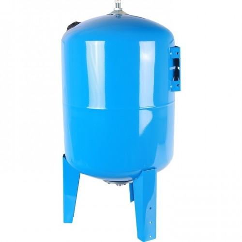Гидроаккумулятор вертикальный  200л Stout купить в интернет магазине Санрай73