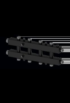 Гидравлический разделитель КM-5 Север
