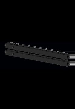 Гидравлический разделитель КM-6 Север