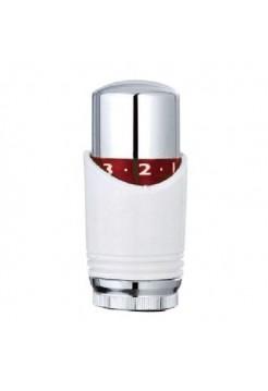 Головка термостатическая М30х1,5 Vieir