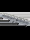Водоотводящий желоб APZ 8-850 AlcaPlast
