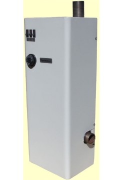 Электрокотёл ЭВПМ-36 А (ТехноМаш, 36кВт, автоматы) НЕРЖ
