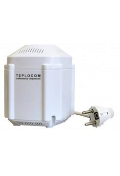 Стабилизатор сетевого напряжения TEPLOCOM ИВЭПР ST-222/500