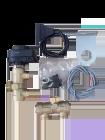 Комплект 3-х ход. клапана FUGAS для котлов Protherm СКАТ