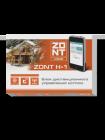 GSM модуль Protherm ZONT H-1V