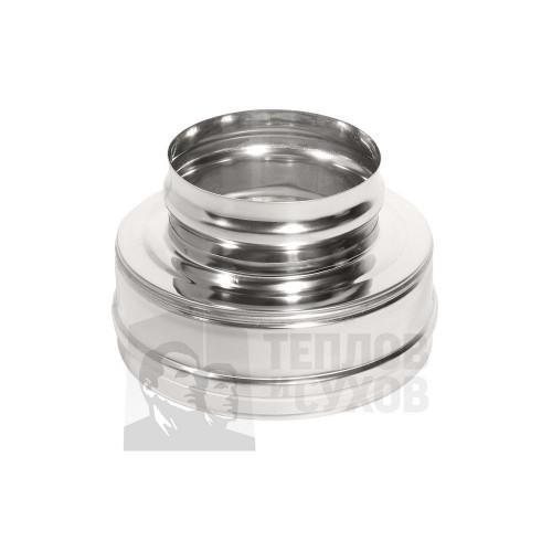 Конус Термо КТ-Р 430-0.5/430 D150/210 М -ТФ купить в интернет магазине Санрай73