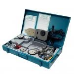 Сварочный аппарат 20-63 (2200 вт.) VIEIR (5/1шт)